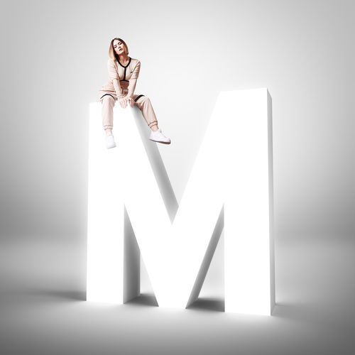 Mathea - M (2020)