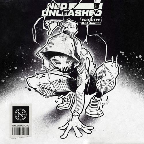 Neo Unleashed - Prototyp EP (2019)