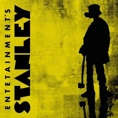 EnteTainment - Stanley (2020)