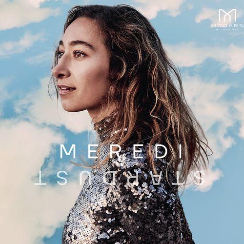 Meredi - Stardust (2020)