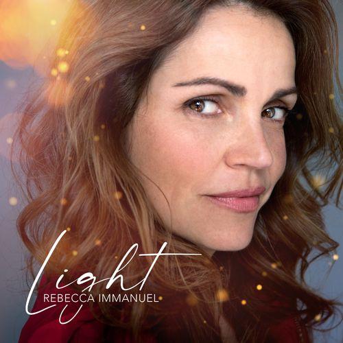 Rebecca Immanuel - Light (2020)