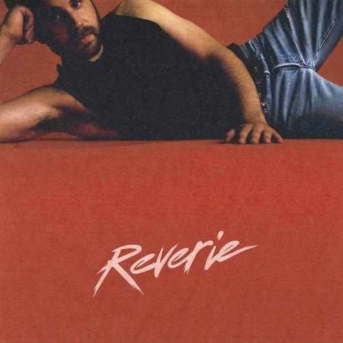 Ben Platt - Reverie (2021)