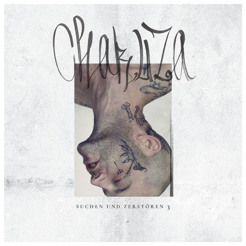 Chakuza - Suchen und Zerstören 3 (Limited Box Edition) (2018)