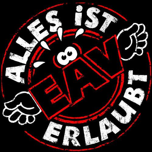 EAV - Alles Ist Erlaubt (2018)