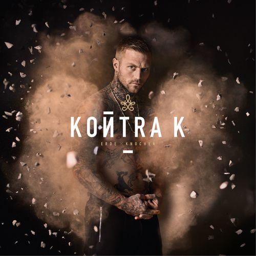 Kontra K - Erde & Knochen (Limited Box Edition) (2018)