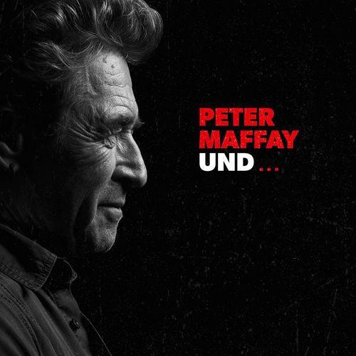 Peter Maffay - PETER MAFFAY UND... (2020)