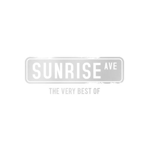 Sunrise Avenue - The Very Best Of (2020)
