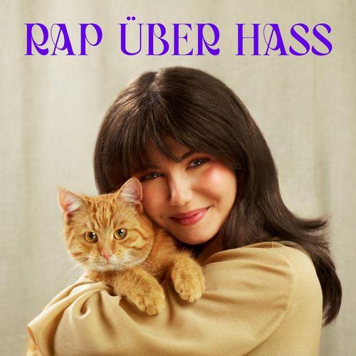 K.I.Z - Rap über Hass (2021)