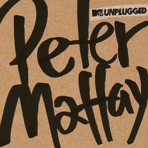 Peter Maffay - MTV Unplugged (2017)