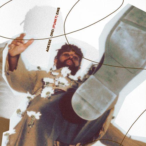 Adesse - Drei Punkt Eins EP (2021)