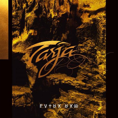 Tarja - Extra Raw (2020)