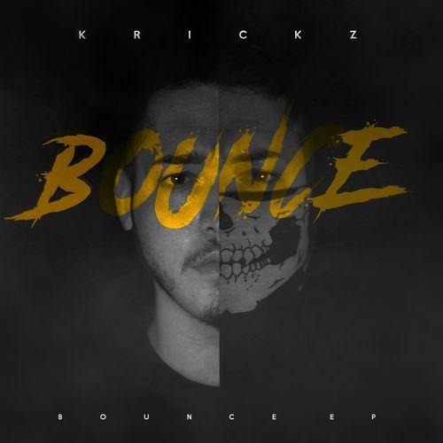 Krickz - Bounce EP (2018)
