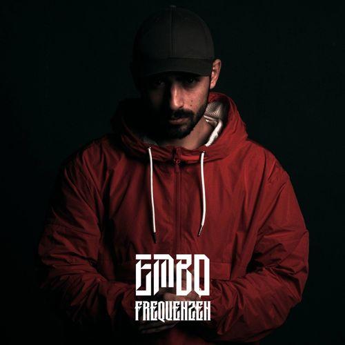 Embo - Frequenzen EP (2021)
