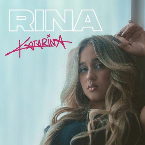 Rina - Katarina EP (2020)