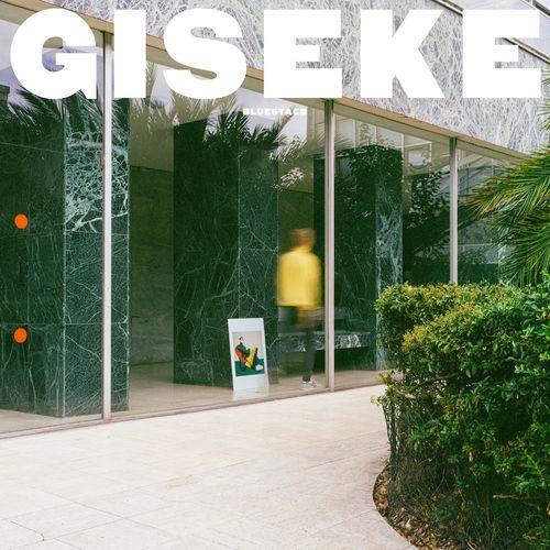 Bluestaeb - GISEKE (2021)