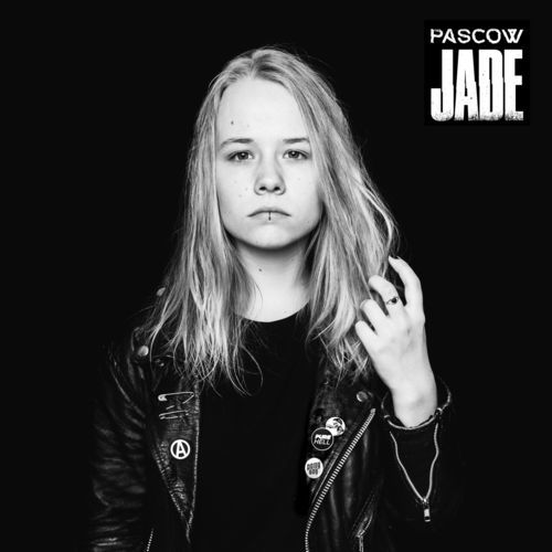 Pascow - Jade (2019)