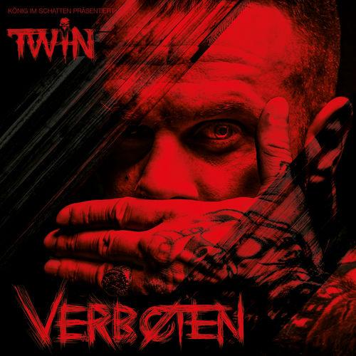 Twin - Verboten (2018)
