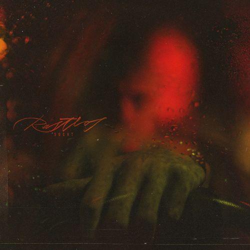 Sucht - Rastlos EP (2021)
