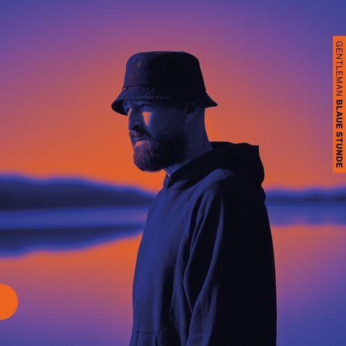 Gentleman - Blaue Stunde (2020)