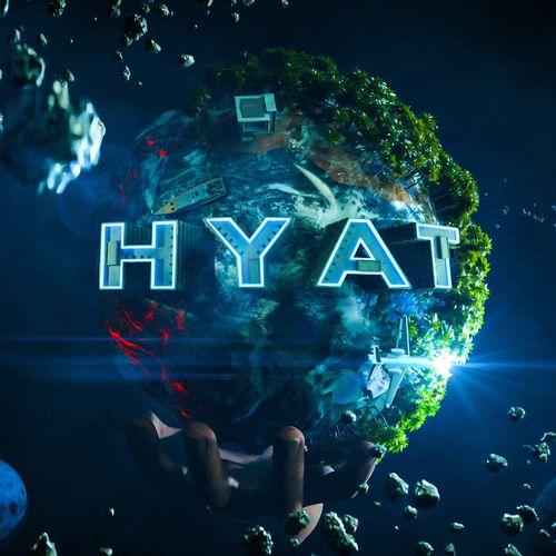 Capo - Hyat (2021)