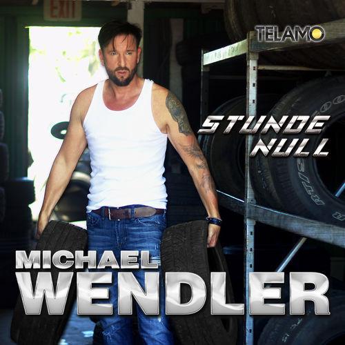 Michael Wendler - Stunde Null (2019)