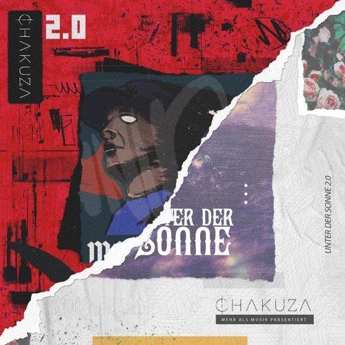 Chakuza - Unter der Sonne / Monster in mir 2.0 (Premium Edition) (2021)