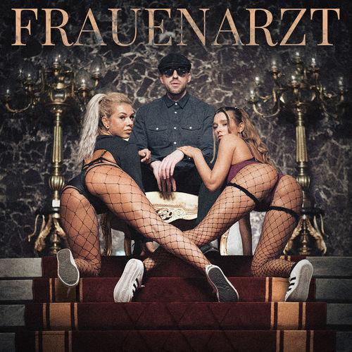 Frauenarzt - XXX (2020)