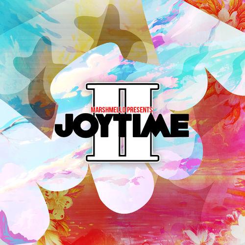 Marshmello - Joytime II (2018)