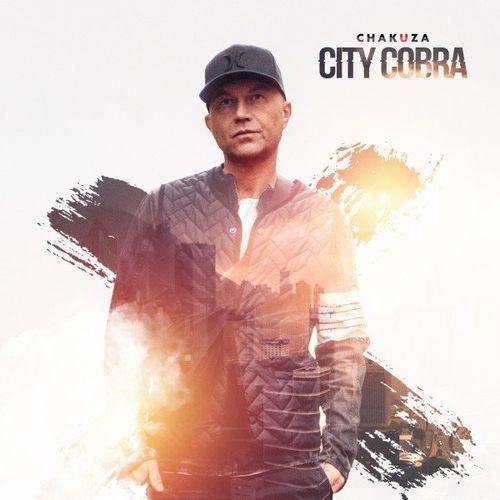 Chakuza - City Cobra 2.0 (2020)