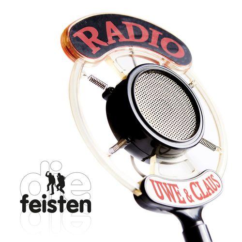 Die Feisten - Radio Uwe & Claus (2021)