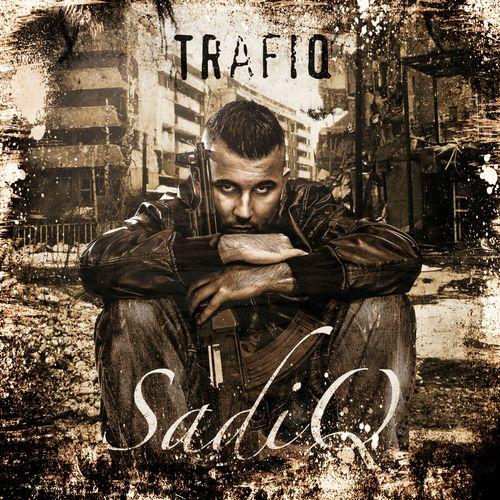 SadiQ - TrafiQ (2014)