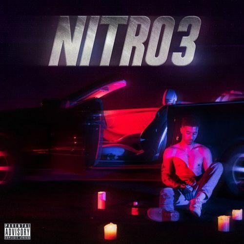 Luis - NITRO 3 (2020)