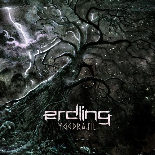 erdLing - Yggdrasil (2020)