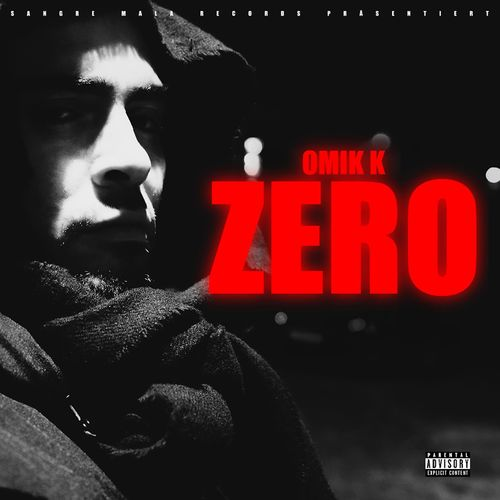 Omik K - Zero (2021)