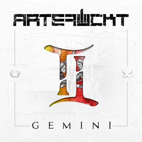 Artefuckt - Gemini (2020)
