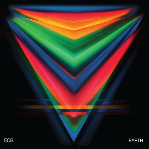 EoB - Earth (2020)