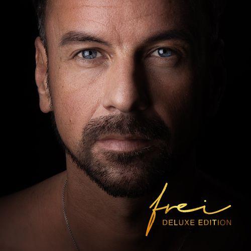 Joel Brandenstein - Frei (Deluxe Edition) (2020)