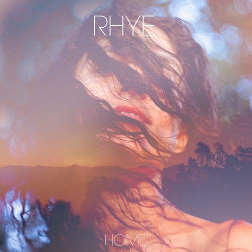 Rhye - Home (2021)
