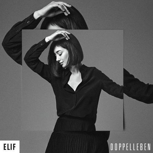 ELIF - Doppelleben (2017)