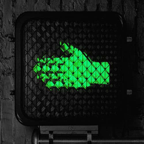 The Raconteurs - Help Us Stranger (2019)