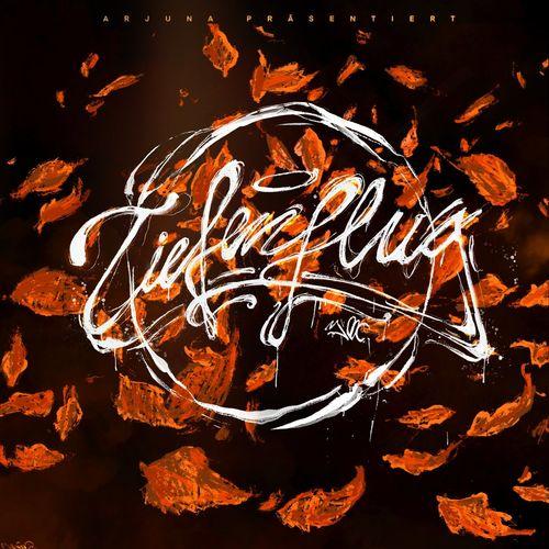 HEXER - Tiefenflug EP (2020)