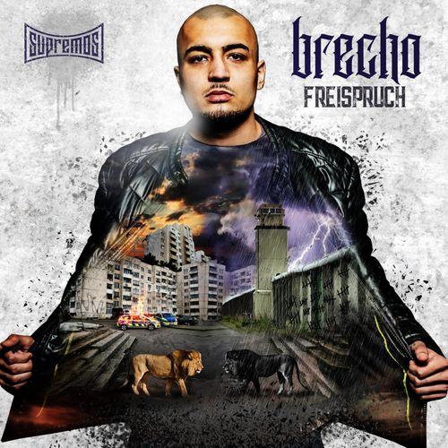 Brecho - Freispruch (2021)
