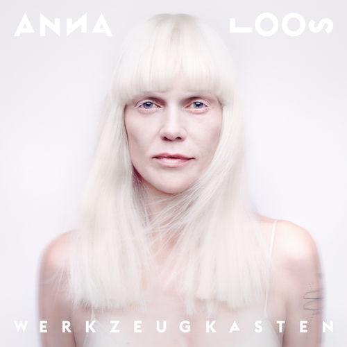 Anna Loos - Werkzeugkasten (2019)