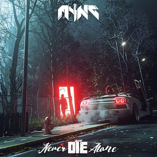 Myng - Never Die Alone (2021)