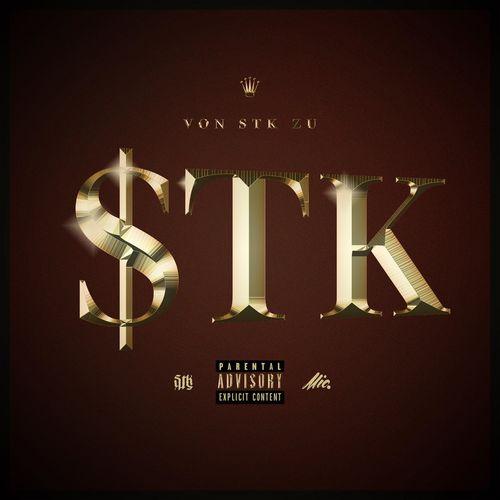 STK - Von STK zu $TK (2021)