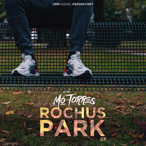 Mo-Torres - Rochuspark (2019)