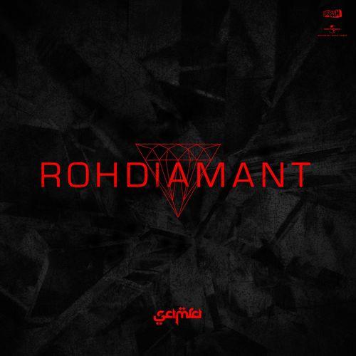 Samra - Rohdiamant (2021)