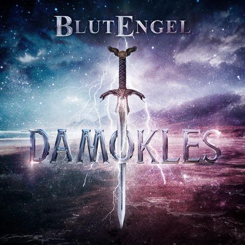 Blutengel - Damokles (2019)
