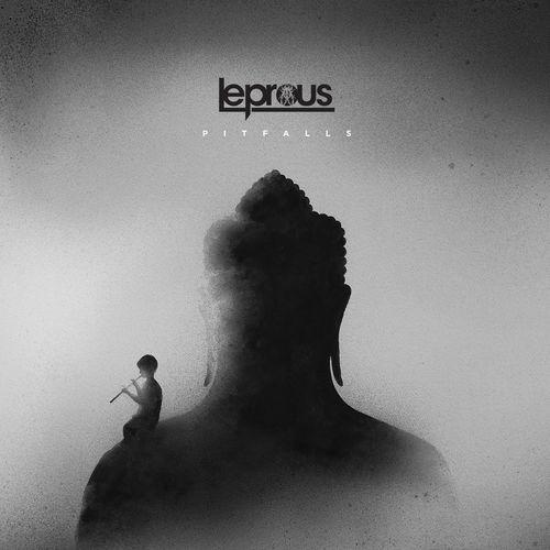 Leprous - Pitfalls (2019)