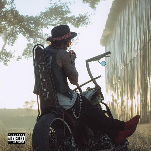 Yelawolf - Ghetto Cowboy (2019)